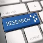پسورد دانشگاه ها برای دانلود مقاله - اکانت دانشگاهی